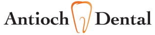 Antioch Dental
