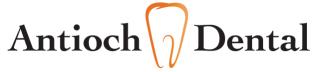 Antioch Dental